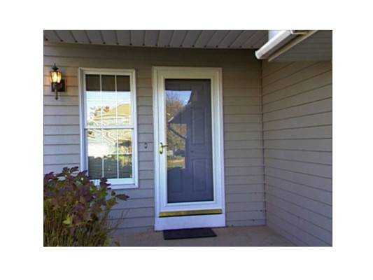 Discount Mobile Home Storm Doors Bestofhouse