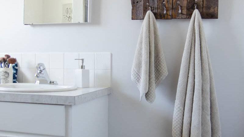 Diy Bathroom Remodel Ideas Average People Seek