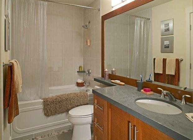 Diy Bathroom Remodel Ideas Renovation