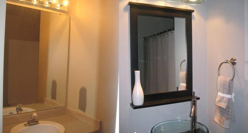 Diy Bathroom Remodel Shower Ideas
