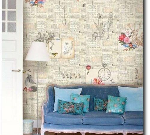 Diy Furniture Hardware Get Your Paints Glue Sticks