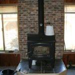 Diy Hearth Pad Extension Your Self