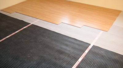 Diy Professional Installation Laminate Flooring