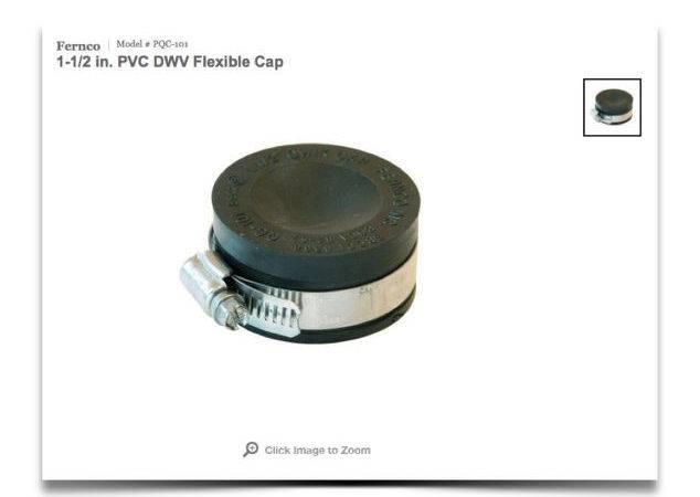 Diy Restoration Hardware Lamp Hack Hometalk