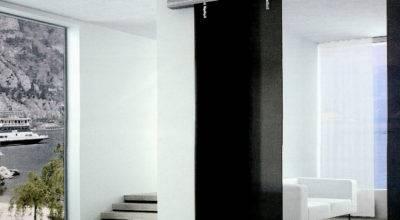 Door Design Modular Pooja Glass Designs Room