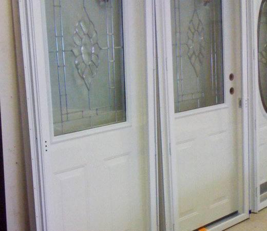Door Mobile Home Part Homes