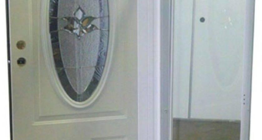 Doors Amusing Exterior Door Fascinating