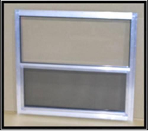 Doors Windows Aluminum