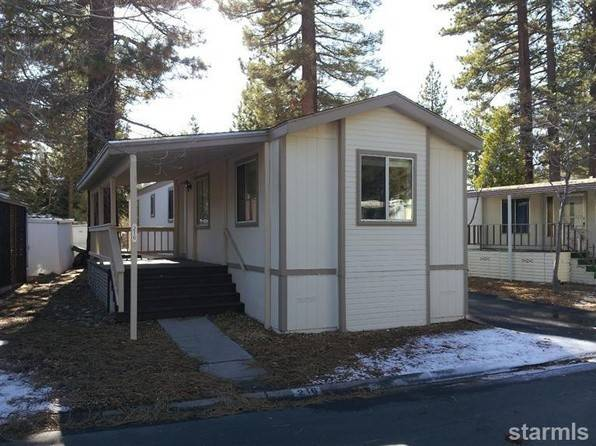Dorado County Mobile Homes Manufactured