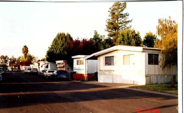 Dorado Mobile Home Park Rentals Sacramento