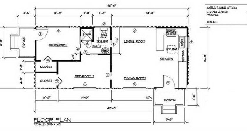 Double Wide Hawaiian Affordable Housing Container Home