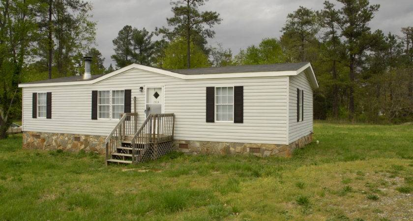 Double Wide Mobile Home Decks Quotes