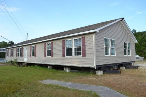 Double Wide Trailer Homes Photos Bestofhouse