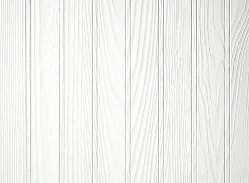 Dpi Beadboard Paintable White Pinetex Hardboard