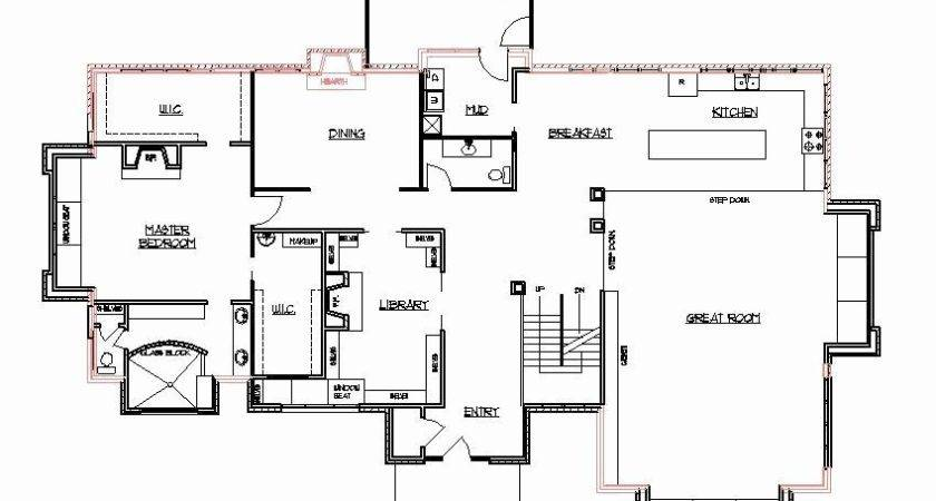 Draw Home Addition Plans Inspirational House