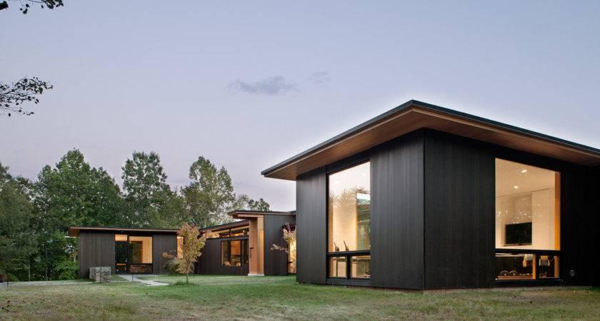 Dream Contemporary House Siding Ideas Holy Ville