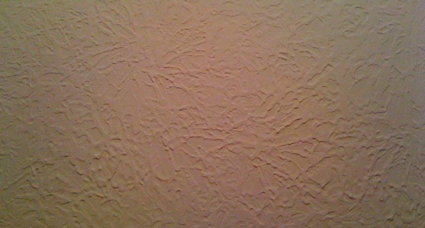 Drywall Mud Texture Ceiling Integralbook