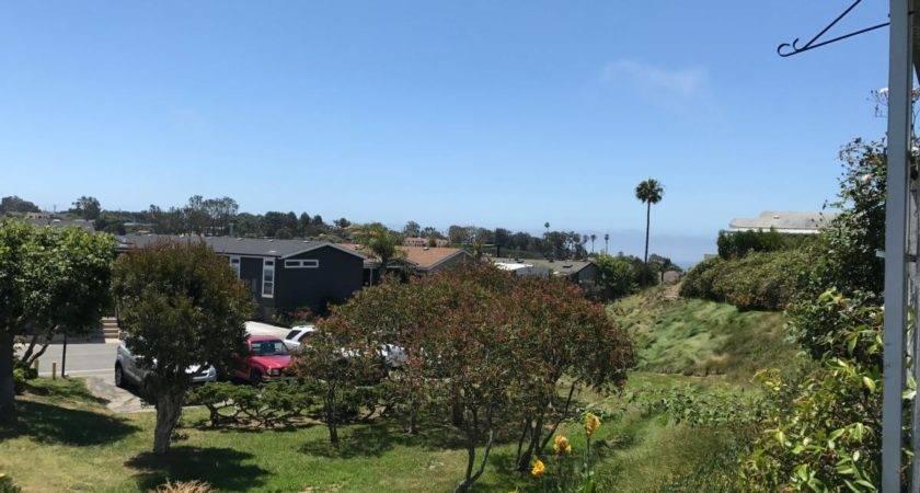 Dume Club Malibu Mobile Homes