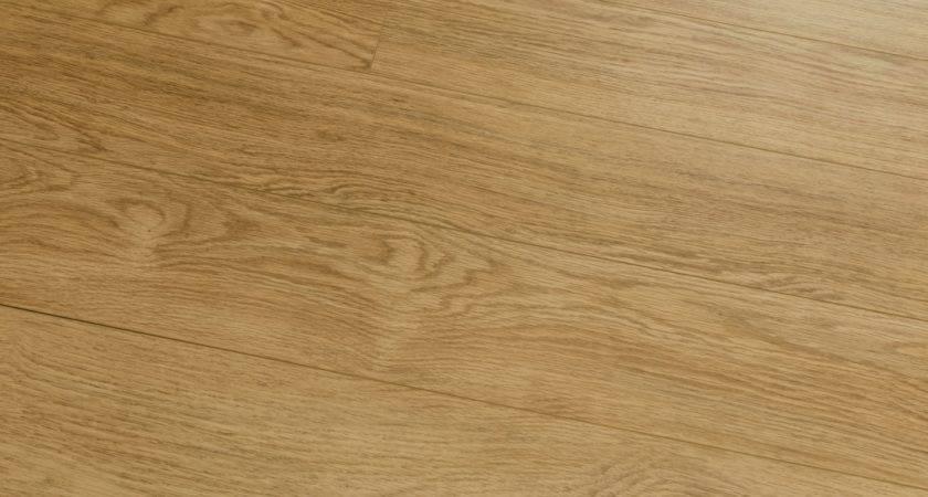 Easy Vinyl Flooring Wood Floors