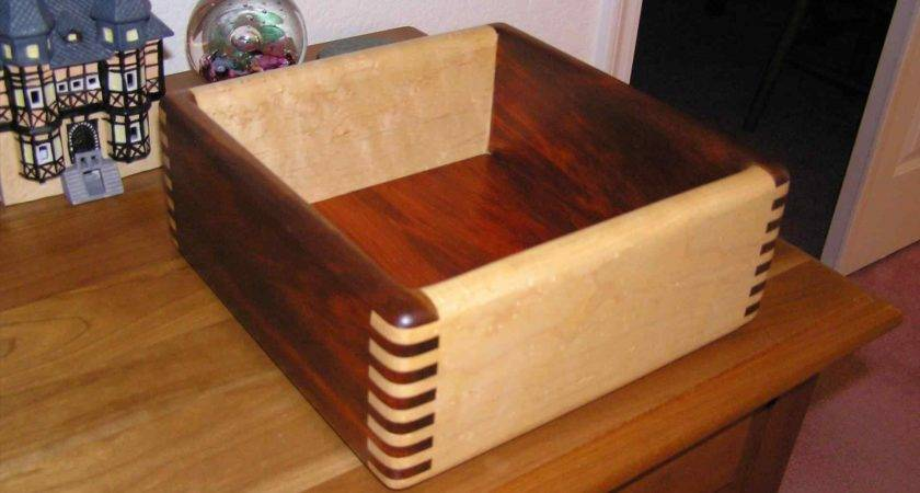 Easy Woodworking Projects Sell Arch Dsgn