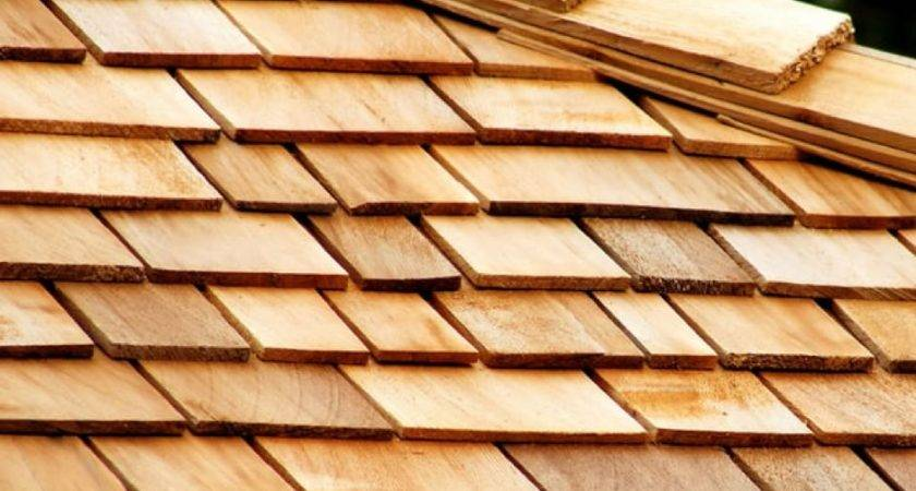 Eco Smart Roofer Photos Reviews Roofing
