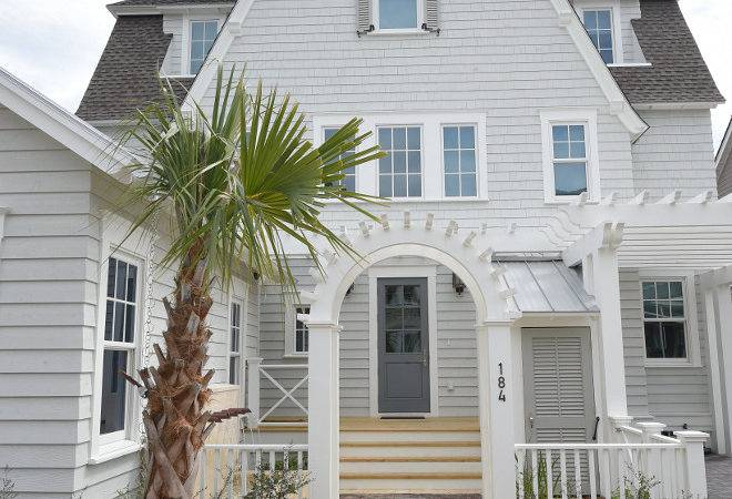 Elegant Beach House Interior Ideas Home Bunch