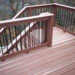 Elevated Deck Ideas Inspiration Decking