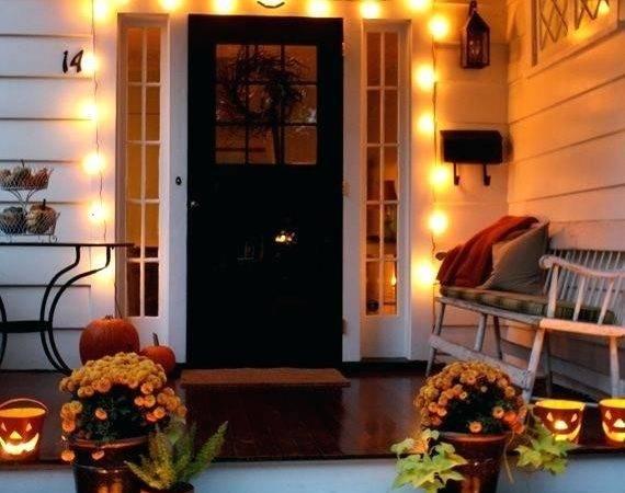 Enclose Porch Cheaply Salmaun