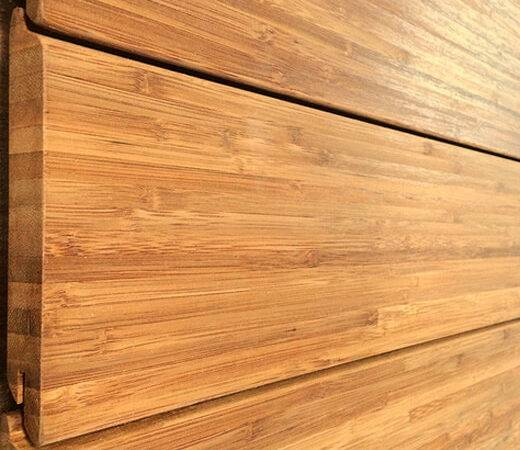 Engineered Wood Products Lumber