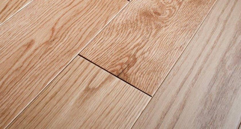 Engineering Wood Flooring Supplier Delhi Ncr