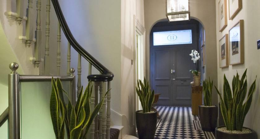 Entrance Hall Ideas Clifton Interiors