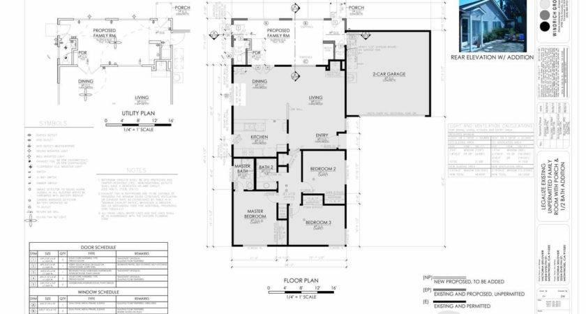 Evelynlegalized Room Addition Home