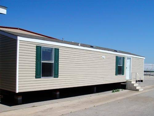 Evergreen Manufactured Homes Photos Bestofhouse
