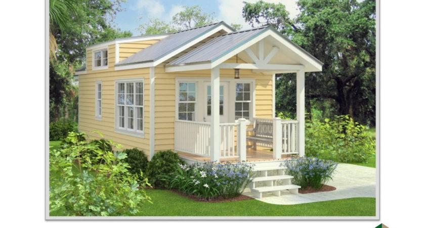 Evergreen New Iberia Gulf Coast Homes