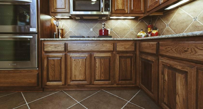 Excellent Best Tile Kitchen Design Inspiration