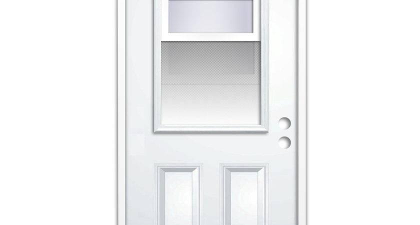 Exterior Door Whlmagazine