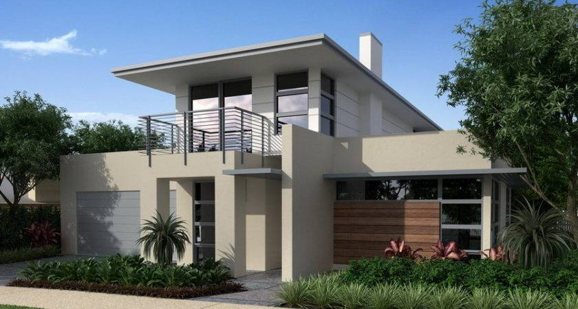 Exterior Painting Ideas Mobile Home Paint