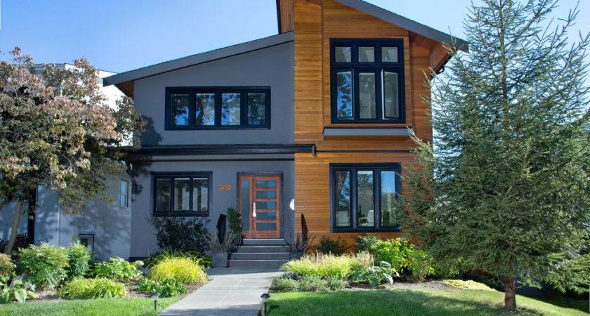 Exterior Siding Ideas Patio Contemporary Board