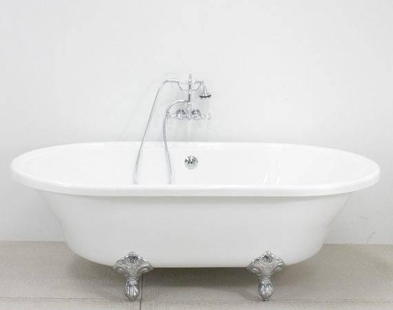 Extra Wide Bathtubs Bathtub