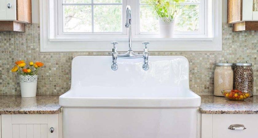 Fabulous Kitchen Tile Backsplash Designs Inspired Home Life