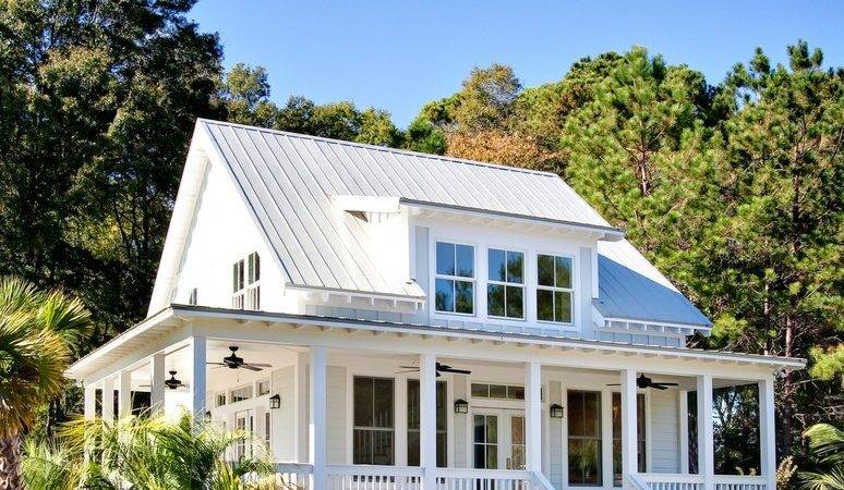 Fabulous Single Story House Plans Wrap Around Porch