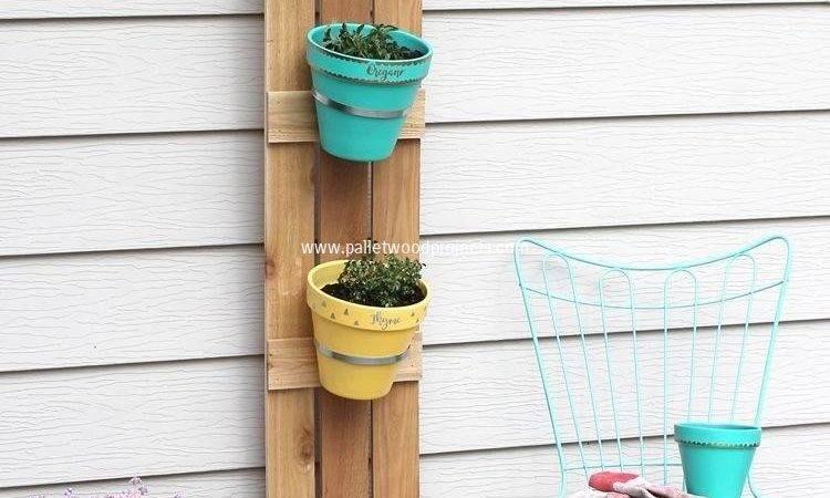 Fabulous Wooden Pallet Ideas Wood Projects