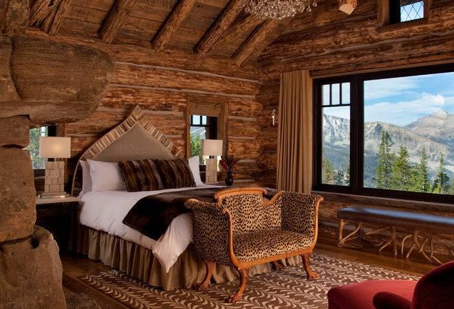 Fantastic Discount Rustic Cabin Decor Decorating Ideas