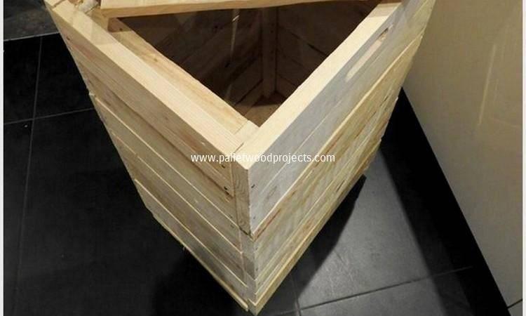 Fantastic Diy Wooden Pallet Projects Wood