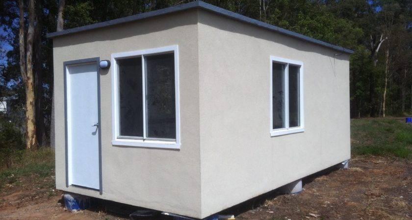 Fantastic Modern Concrete House Plans Plan