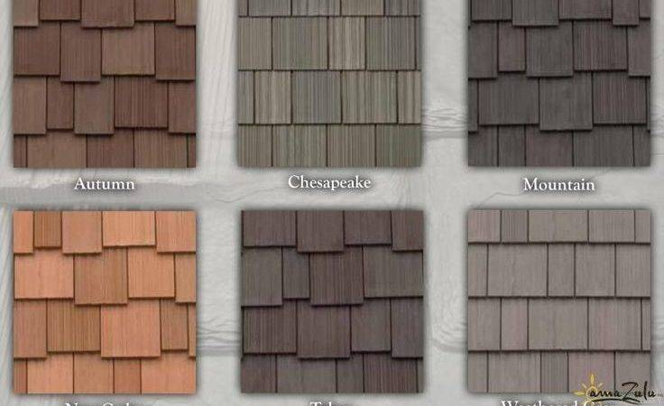 Faux Cedar Shake Tile Synthetic Palm Thatch Bamboo