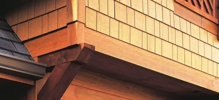Faux Cedar Shingles Breakdown Best Alternatives