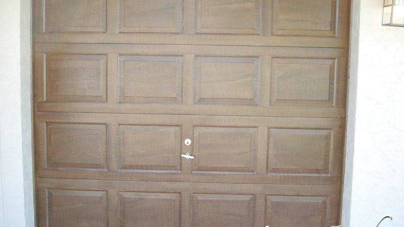 Faux Finishing Interior Doors Photos Bestdoor