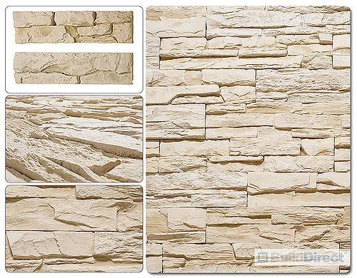 Faux Stone Siding Flickr Sharing