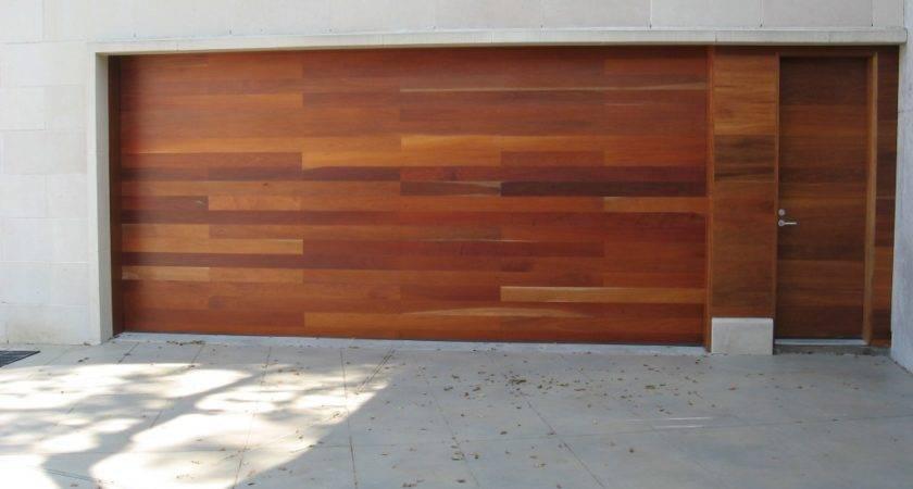 Faux Wood Interior Doors Finish Door